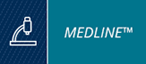 MEDLINE Icon