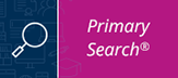 Primary Search Icon