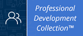 Professional Development Collection Icon