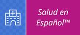 Salud en Espanol Icon