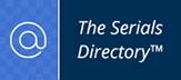 Serials Directory Icon