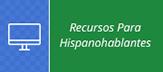 Recursos Para Hispanohablantes Icon