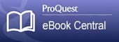 Proquest eBook Central Icon