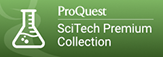 SciTech Collection Icon