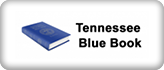TN Blue Book