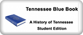 TN Blue Book Student edition