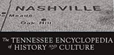 TN Encyclopedia of History and Culture