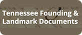 TN Landmark Documents
