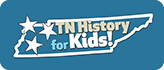 TN Historical Newspapers
