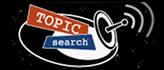 TopicSearchEbsco