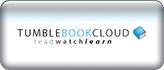 TumbleBooks Cloud Ebooks