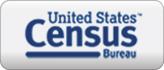 The United States Census Bureau