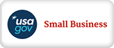 Small Business Portal at USA.gov