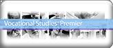EBSCO Vocational Studies Premier