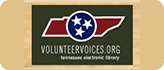 Volunteer Voices