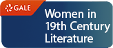 Women in Nineteenth-Century Literature