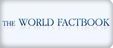 World Fact Book (CIA)