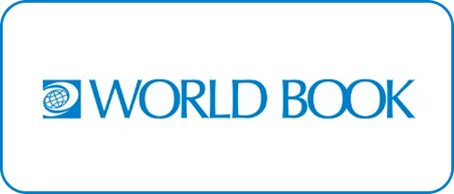 World Book e-Books