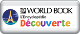 World Book French Encyclopedia