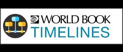 WorldBook Timelines