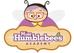 Miss Humblebee\'s Academy