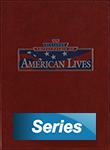 The Scribner Encyclopedia of American Lives, ed. , v. 1