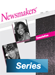 Newsmakers, ed. , v.