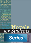 Novels for Students, v. 1