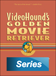 VideoHound's Golden Movie Retriever, ed. 2008, v.