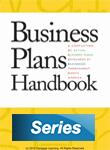 Business Plans Handbook, ed. , v. 40