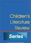 Children's Literature Review, ed. , v. 204