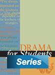 Drama for Students, v. 1