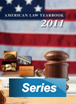 American Law Yearbook, ed. , v.