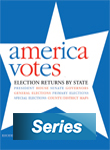 America Votes: Election Returns by State