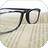 Scribner Writers Online icon