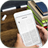 Twayne's Authors Online icon