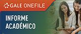Spanish Informe Academico icon