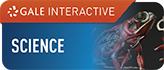 Gale Interactive: Science.gif
