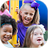 Miss Humblebee's Academy icon
