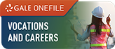 Vocations & Careers Collection icon