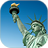 The Making of Modern Law: American Civil Liberties Union Papers (Primary Sources) Thumbnail Icon