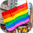 Archives of Sexuality and Gender (Primary Sources) Thumbnail Icon