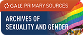 Archives of Sexuality and Gender Web Icon