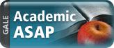 Academic ASAP.gif