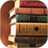 American Fiction, 1774-1920 (Primary Sources) Thumbnail Icon