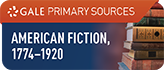 American Fiction Web Icon