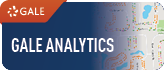 Gale Analytics Web Icon