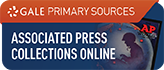 Associated Press Collections Online