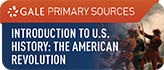Sources in U.S. History Online: The American Revol