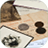 Biography and Genealogy Master Index Thumbnail Icon